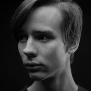 Profile picture for Alexander Ponomarev
