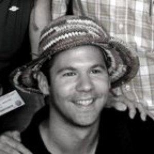 Profile picture for Francesc Pruneda