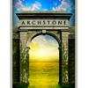 ArchstoneDistribution