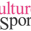 Culture and Sport Glasgow