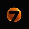 7TV Channel Art Department