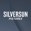 SilverSun Pictures