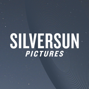 Profile picture for SilverSun Pictures