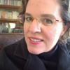 Kate Tobin