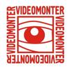Videomonter