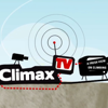 CLIMAX.tv