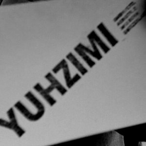 Profile picture for YUHZIMI Ltd.