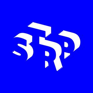Profile picture for STRP