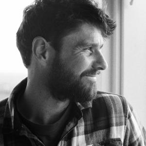Profile picture for Giles Cornah