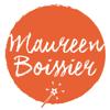 MauBoissier
