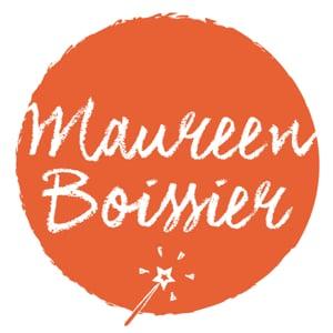 Profile picture for MauBoissier