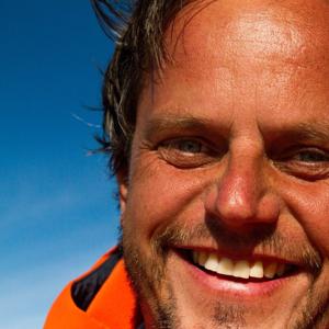 Profile picture for Dennis van de Pol