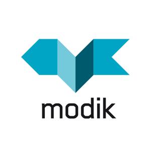 Profile picture for Modik