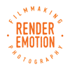 Render Emotion
