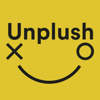 Unplush