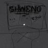 shweng15