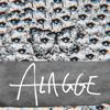 ATAGGE