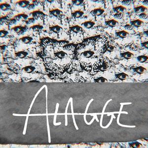 Profile picture for Atagge