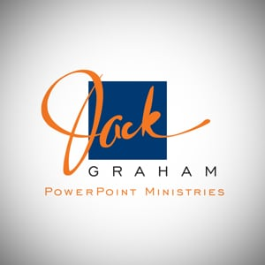 Profile picture for Jack Graham