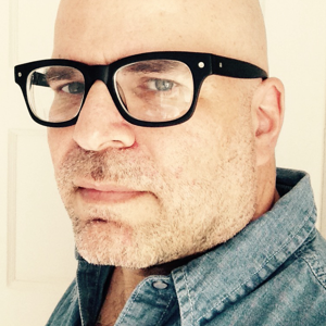 Profile picture for David Greenberg