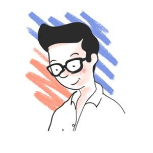 Profile picture for Contemporary Standard