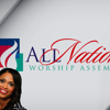 All Nations Worship Assembly
