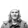 Antti Ollila