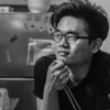 Yongji Chen