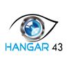 Hangar 43
