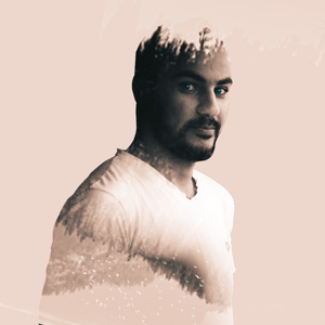 Profile picture for Imad Mesbahi