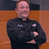 Chef Paul Young