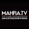 MAHFIA.TV