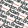 Adam Brandon