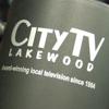 CityTVLakewoodCA