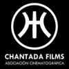 Chantada Films