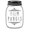 Film Purgis