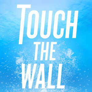Profile picture for Touch the Wall
