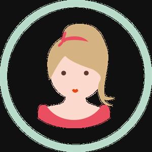 Profile picture for giulia baldini
