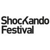 Shockando_Festival