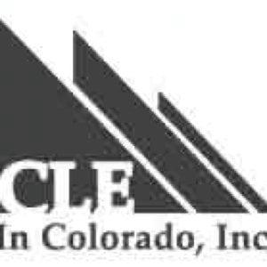 Profile picture for Colorado Bar Association CLE