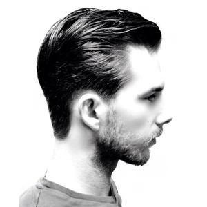 Profile picture for Rene Saupp