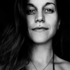 Sara Menegazzi