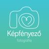 kepfenyezo