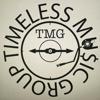 TIMELESSMUSICGROUP.TMG