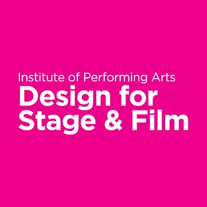 Tisch design for stage film on vimeo for Tisch design for stage and film