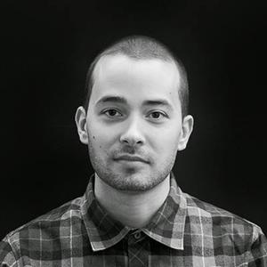 Profile picture for Adam Grabowski