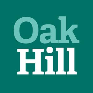 Profile picture for Oak Hill College
