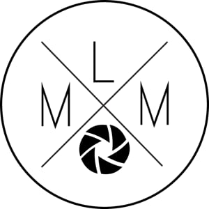 Profile picture for Logan McLennan