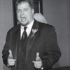 John Wessling