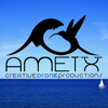 AMETX, Creative Drone Production